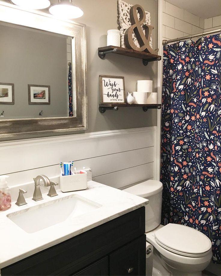 Hobby Lobby Bathroom Decor - All About Bathroom