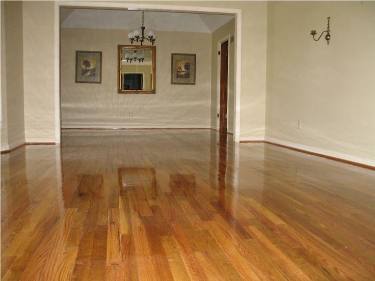 best 20 hardwood floor refinishing cost ideas on pinterest. Black Bedroom Furniture Sets. Home Design Ideas