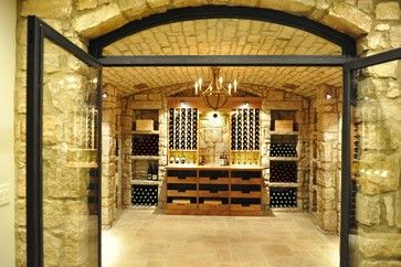 Wine Cellar in Memphis TN Designed by Vintage Cellars & 76 best Custom Wine Cellar Designs by Vintage Cellars images on ...