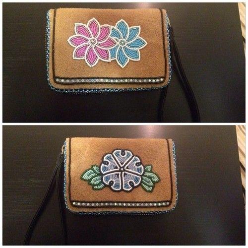 Such pretty designs!