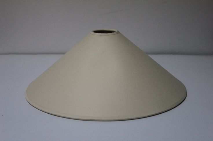 Coolie Shape In Paper Lamp Shade For Pendant Pinterest