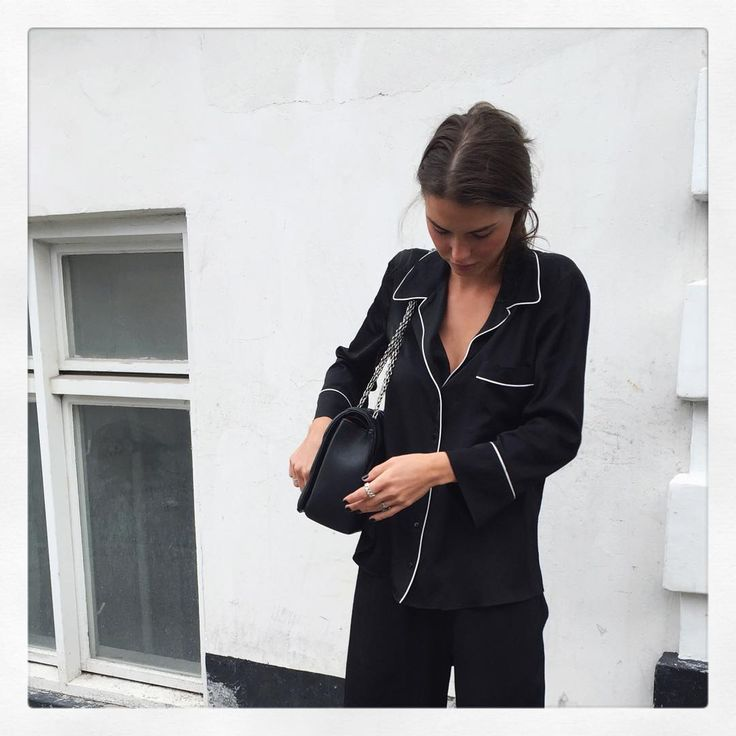 Best 25 Danish Fashion Ideas On Pinterest Danish Street Style Danish Style And Copenhagen