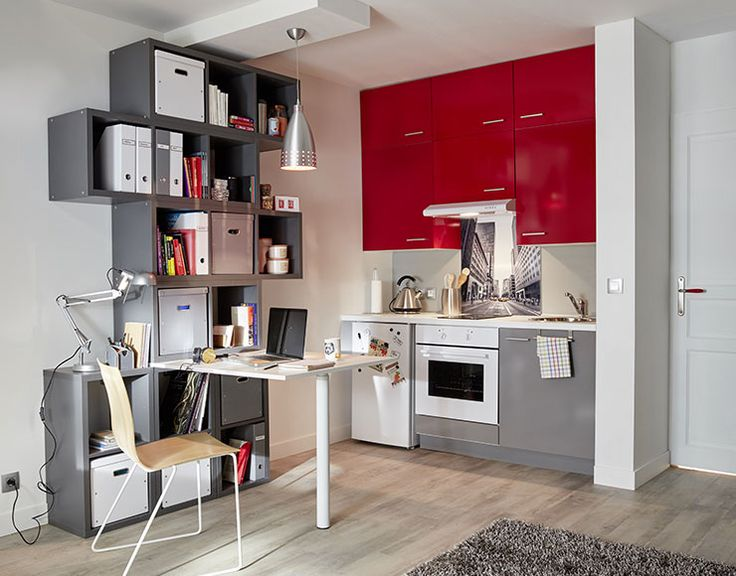 kitchenette pour studio ikea ikea kaustby chair brownblack solid pine is a natural material. Black Bedroom Furniture Sets. Home Design Ideas
