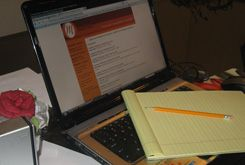 English Course Online for Speakers of Portuguese New!  Inglês para Portuguesês Curso Online - Já fala Português? Então aprenda Inglês! http://www.marialanguages.com/online/onlineenglishforportuguesespeakerscourses.shtml