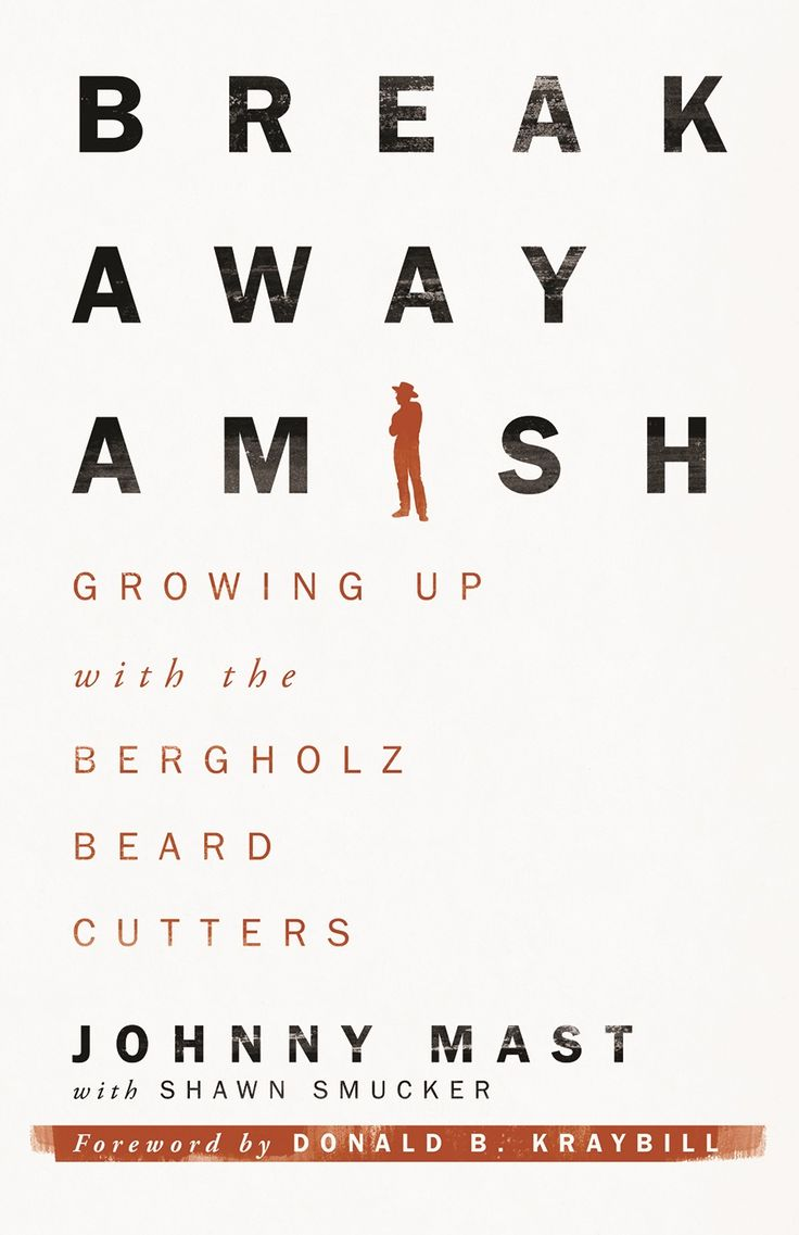 best images about real amish and conservative mennonite on 6 2016 new book tells insider story of amish beard cutters power isolation