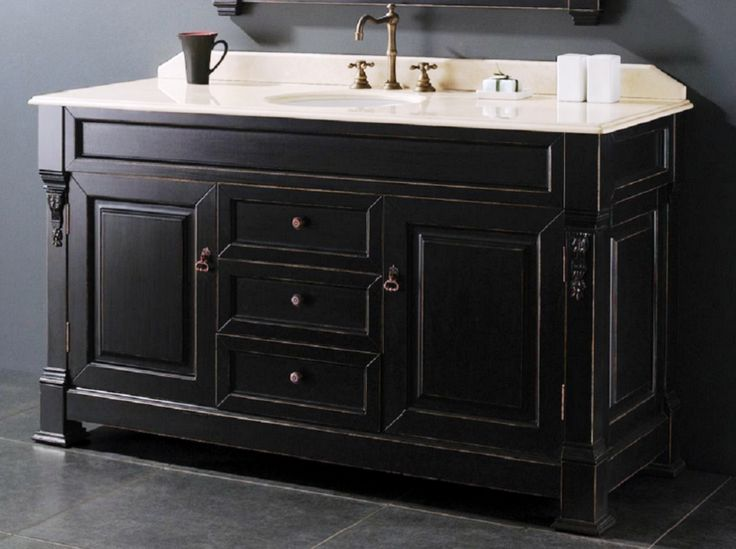 free black bathroom distressed black bathroom modern bathroom vanities