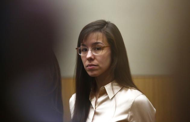 Una mujer evita la pena de muerte en EEUU por la indecisión del jurado