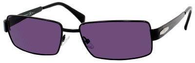Sunglasses G Armani Giorgio Armani 752/S 0006 Shiny Black. Giorgio Armani GA 752/S 006/Y1 sunglasses. Giorgio Armani prescription glasses frame. Size: 57-16-135.