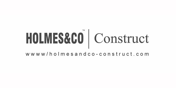 HOLMES&CO Construct   Constructors, Developers & Project Managers   The Team of Contractors, Engineers, Architects and Surveyors to over 117 of the Finest Villas in LA ZAGALETA   #lazagaleta #zagaleta #luxury #property #developer #constructor #projectmanagement #architect #engineer #surveyor #project #costmanagement #sustainable  Official Page ©2017 info@holmesandco-construct.com