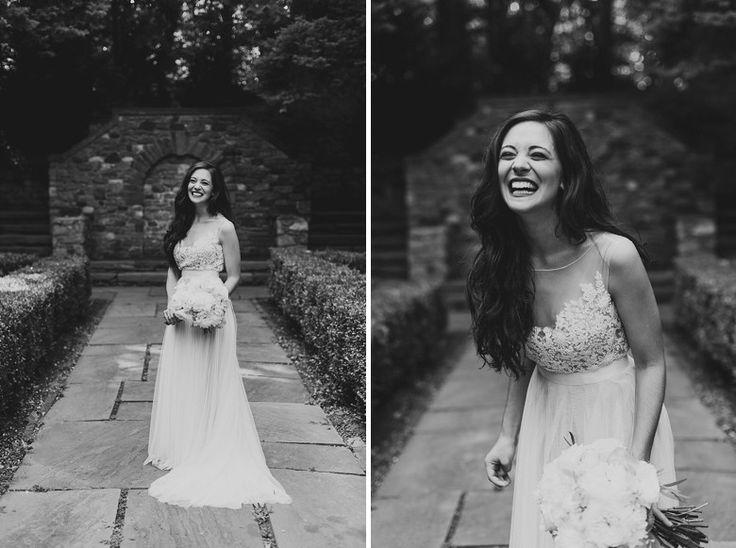 alyssa mitchell ridley creek state park wedding photography