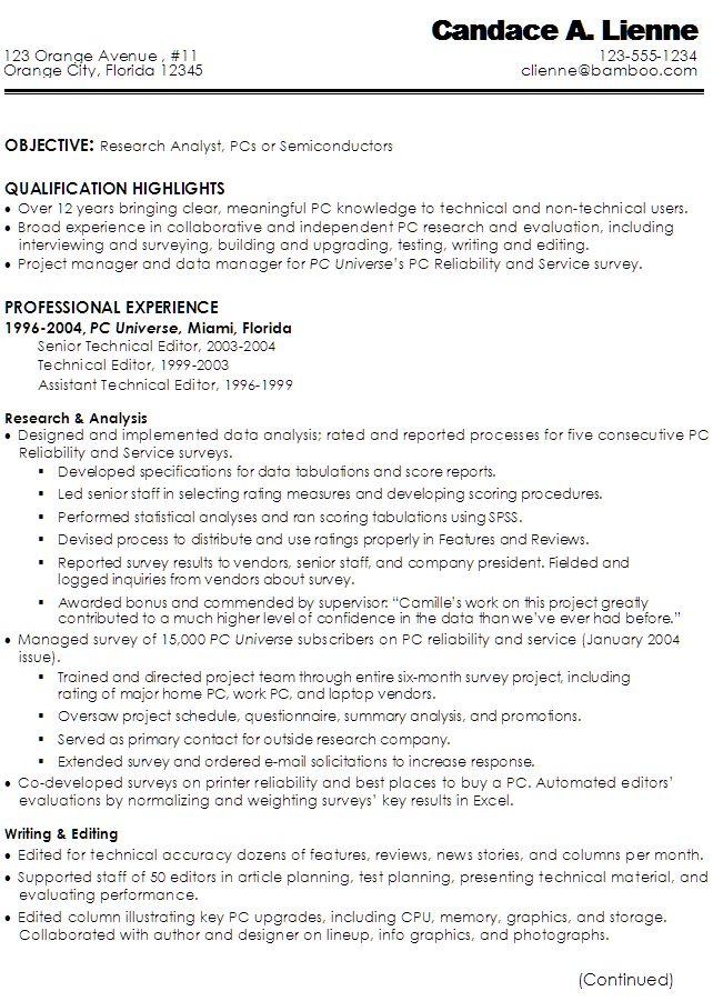 Best 25+ Technical writer ideas on Pinterest Story plot ideas - technical writing resume