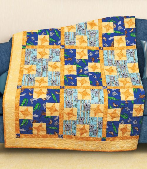 17 Best Images About The Quilter Magazine On Pinterest