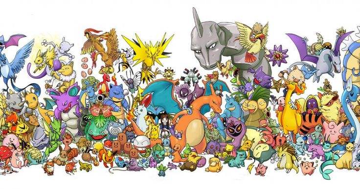 pokemon-generation-premiere.jpg (1200×630)