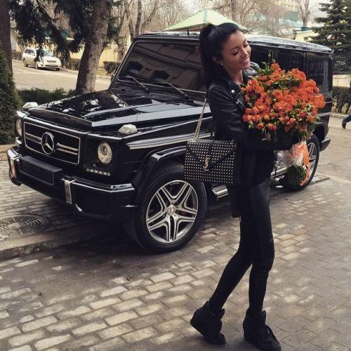 russia-instagram:http://russia-instagram.tumblr.com/  http://kseniablog.tumblr.com/