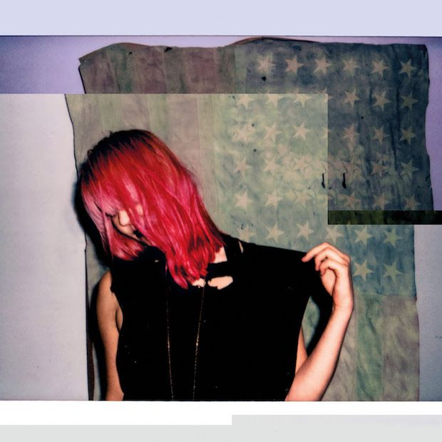 EMA Announces New Album Exile in the Outer Ring Shares New Song Aryan Nation: Listen