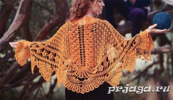 Шаль крючком схемы: Crochet Scheme, Lace, Шаль Крючком, Lace Shawl, Crochet Doro, Ponchoscapasen Crochet, Crochet Accessory, Crochet Lace, Crochet Shawl
