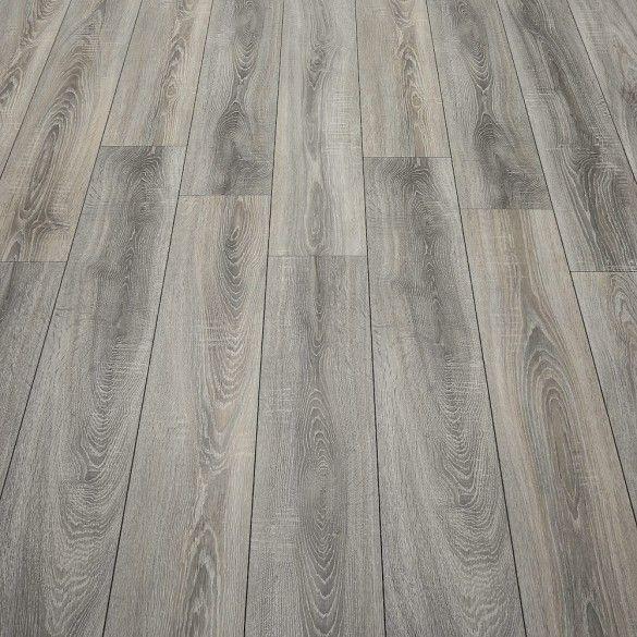 Cottage Distressed Grey Oak Laminate Flooring Oak Laminate Flooring Oak Laminate Laminate Flooring