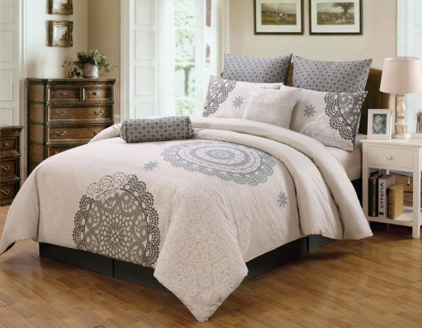 25 best ideas about bedroom sets clearance on pinterest - Queen size bedroom sets clearance ...