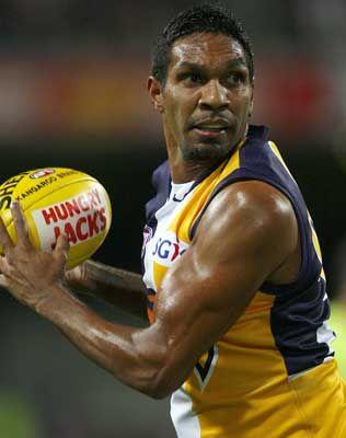 Famous Aboriginal athletes A surprisingly long list of successful Aboriginal…