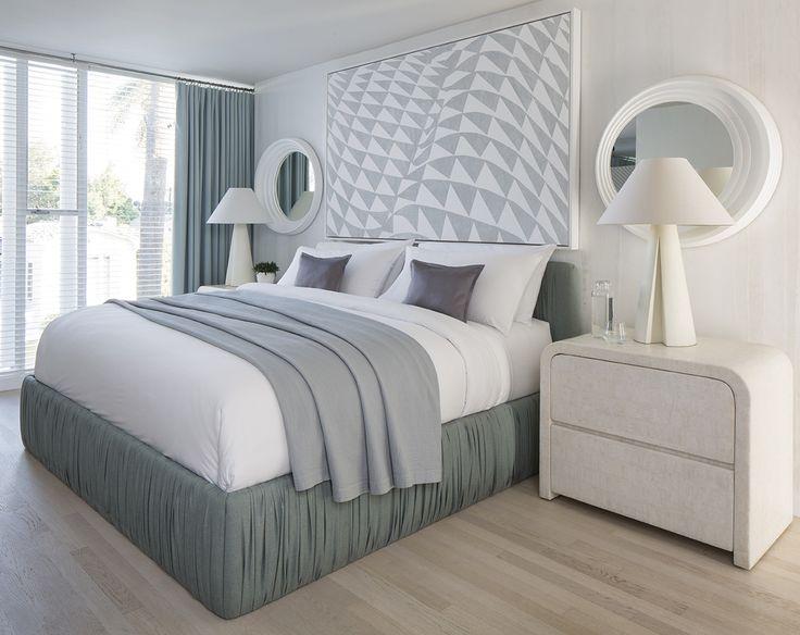 1000 Ideas About Avalon Hotel On Pinterest Art Deco
