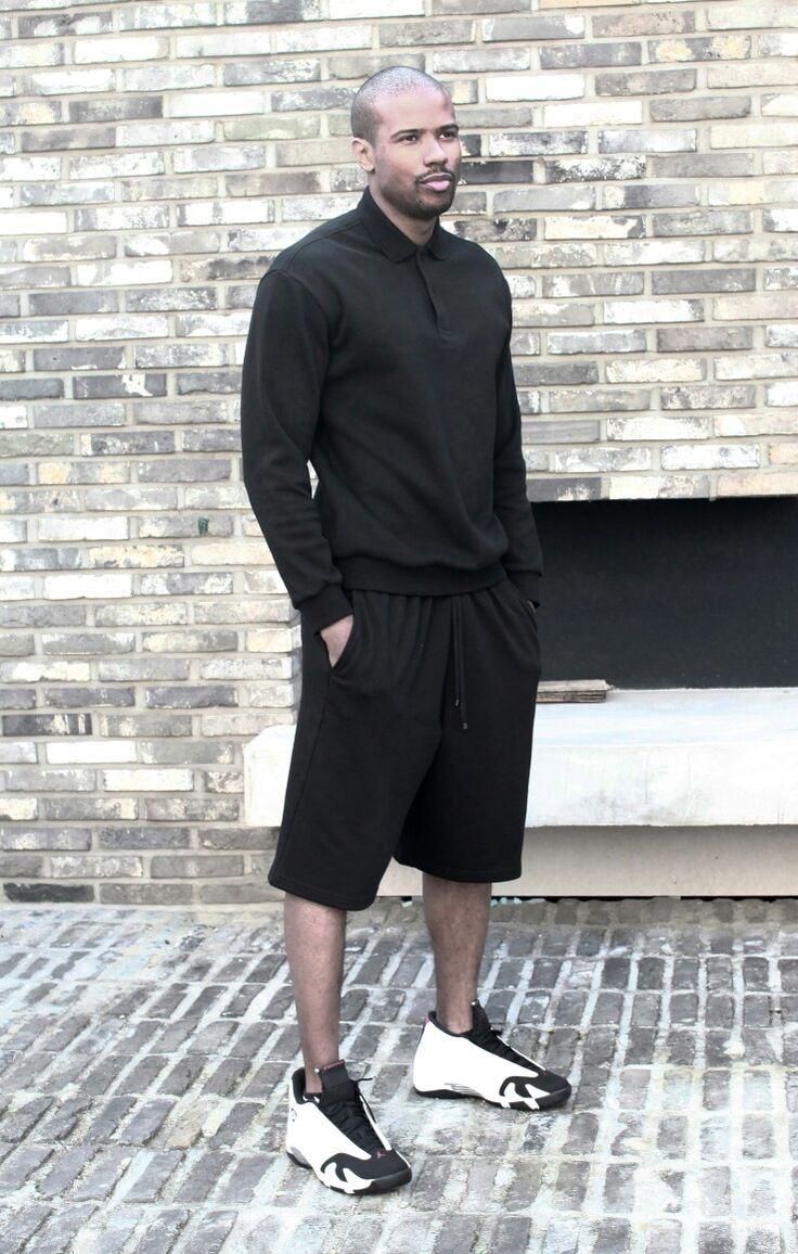 디자인 디자이너 패션 브랜드 스타일 컨셉 아트워크 아티스트 작품 벌칸 힙합 밀리터리 스포츠 조던 흑인 문화 모델 BERKHAN STUDIO MENswear menstyle menslook blackman hiphop culture military base sports concep idea