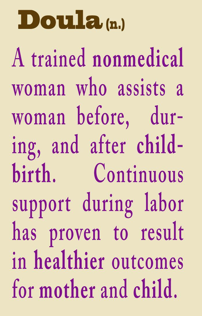 Doula Business Card_back