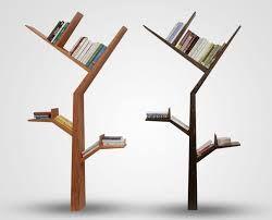 bookshelf에 대한 이미지 검색결과