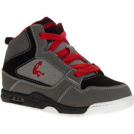 Reebok Shaqnosis 2020 Shaquille Oneal Shaq Men Basketball Shoes Pick 1 | eBay