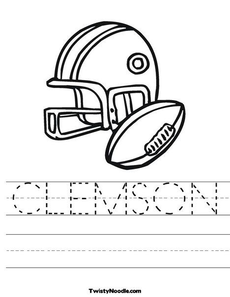 8 best nfl for kids images on pinterest coloring pages free football and adult coloring. Black Bedroom Furniture Sets. Home Design Ideas