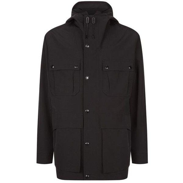 Best 25  Parka jacket men ideas on Pinterest   Jacket men, Mens ...
