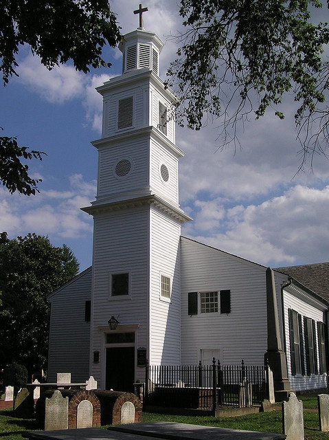 saint john 39 s church richmond va love virginia pinterest saint john church and the o 39 jays. Black Bedroom Furniture Sets. Home Design Ideas