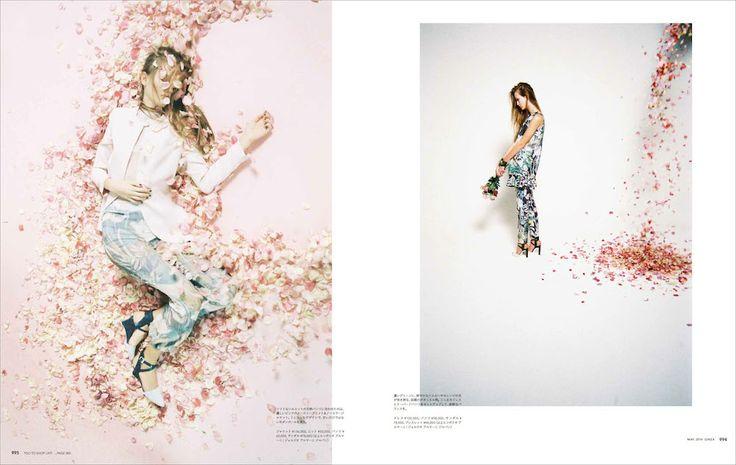 GINZA Photography by Yoshiyuki Okuyama3