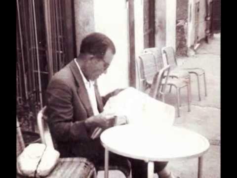 Centocelle-Centocelle immagini storiche dagli anni 20 ad oggi.ONIP1968.wmv - YouTube