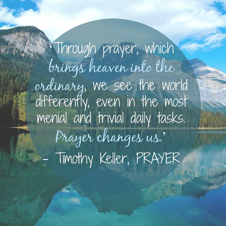 Timothy Keller Quotes Classy 240 Best Reformed Images On Pinterest  Christian Quotes