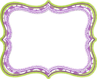 free frames and borders png the 3am teacher currentlygiveaway