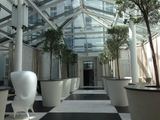 boutique apartments | H15 Boutique Apartments (Warsaw, Poland) - Hotel Reviews - TripAdvisor