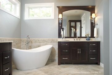 32 best images about master bath on pinterest soaking