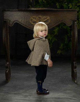 abrigos niña | Las botas mantendrán los pies de las niñas calientes, al igual que ...