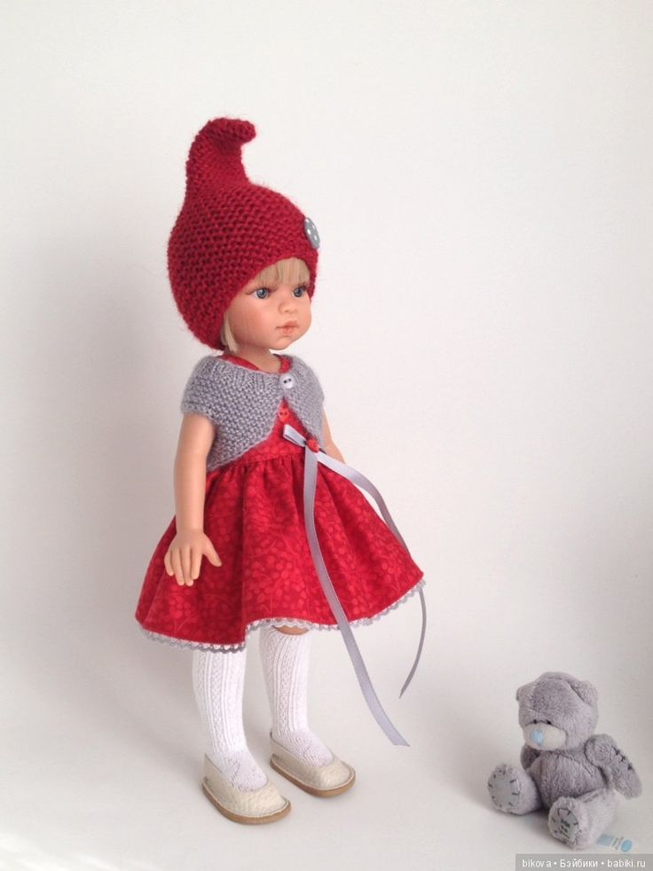 Красота для Паолок / Одежда и обувь для кукол - своими руками и не только / Бэйбики. Куклы фото. Одежда для кукол
