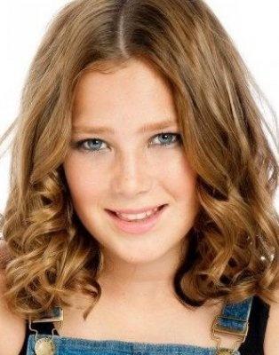 Olivia Innes-Green #Extra, #TV, #Background Talent, #Models, #Auckland Talent, #Talent, #Actors, #Extras, Shortland street, #Movies #Gorgeous