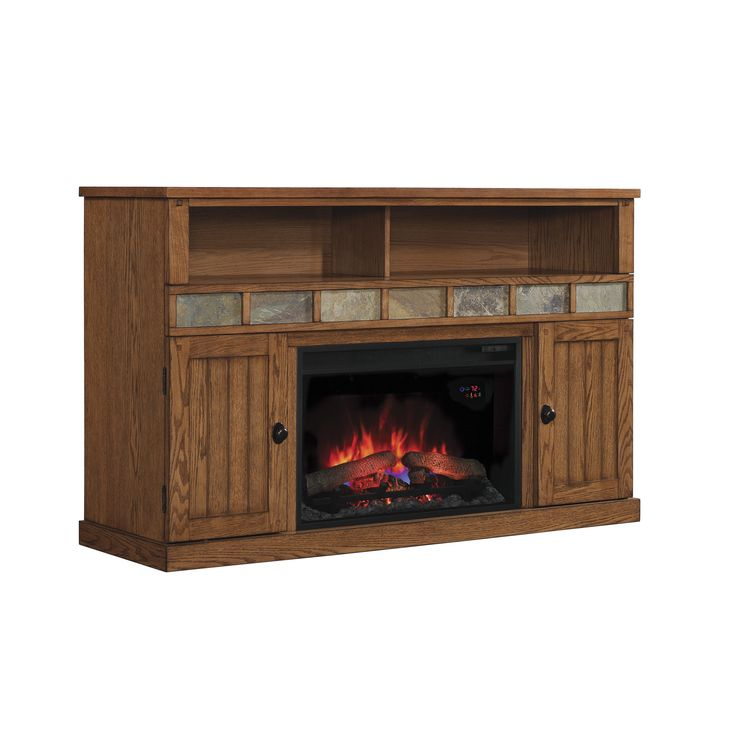 Best 25 Indoor Fireplaces Ideas On Pinterest Direct