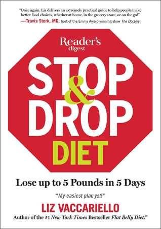 107 best Diet \ Exercise images on Pinterest Book show, Healthy - fresh blueprint for revolution book