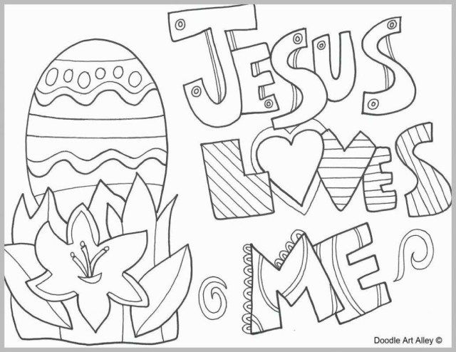 25 Awesome Photo Of Jesus Loves Me Coloring Page Entitlementtrap Com Easter Coloring Pages Easter Coloring Pages Printable Easter Christian