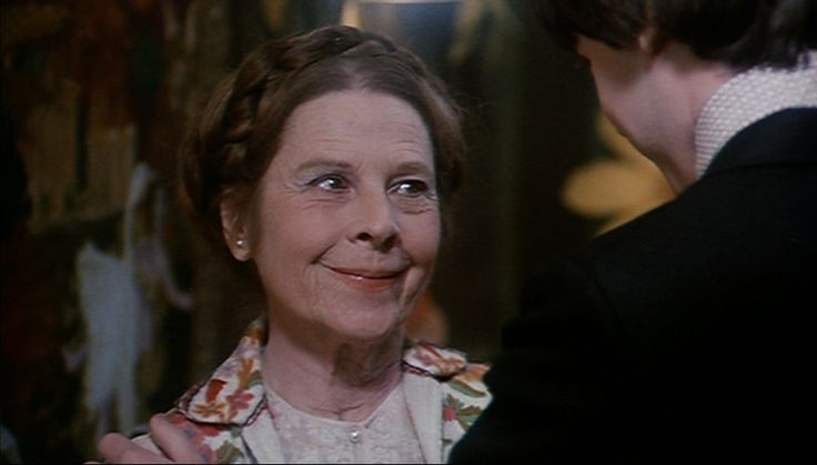 Google Image Result for http://images4.fanpop.com/image/photos/17900000/Maude-harold-and-maude-17927166-966-550.jpg: Lart Lascia, Style Inspiration, Favorite Character, Maud Ruth, Glorious Birds, People Who Inspiration, Maud Photo, Actresses, Role Models