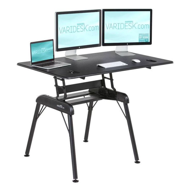 Innovative Classroom Desks ~ Best images about innovative classroom furniture on