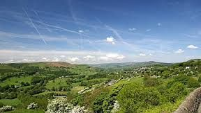 My Job Board Ltd: Browse by County South Yorkshire http://myjobboardltd.com/browse-by-state/South Yorkshire/