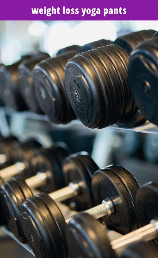 Weight Loss Yoga Pants 866 20180907105803 55 Bariatric Weight Loss