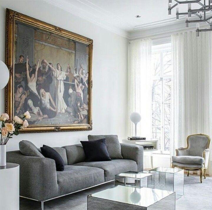 best 25 parisian apartment ideas on pinterest paris apartment interiors paris apartments and. Black Bedroom Furniture Sets. Home Design Ideas