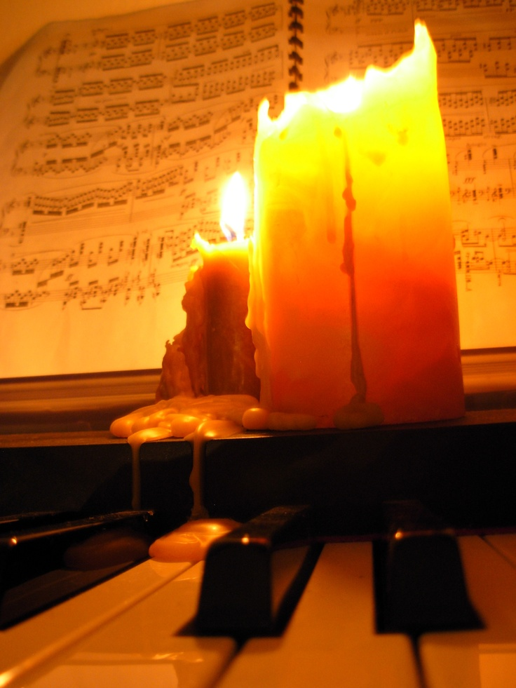 The Cab Bad Piano Christmas Kahkyz Christmasonline2020 Site