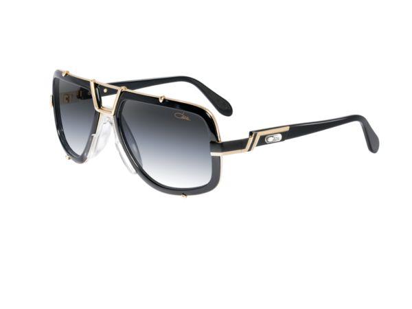 Cazal Vintage-Brillen